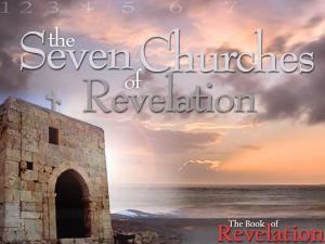 Seven Churches Default