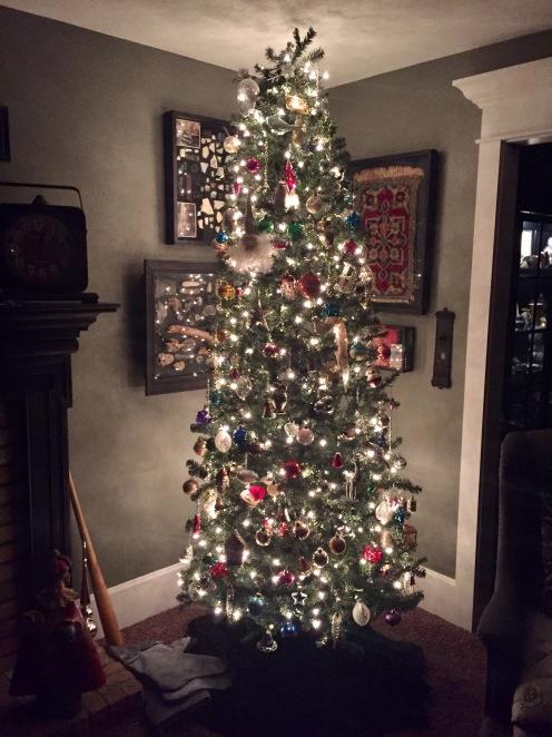 christmas-tree-ii