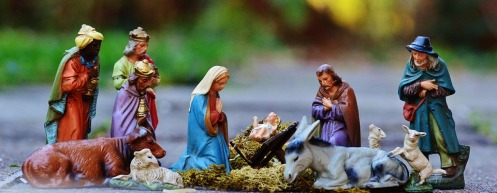 nativity-ii