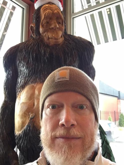 wood monkey.jpg