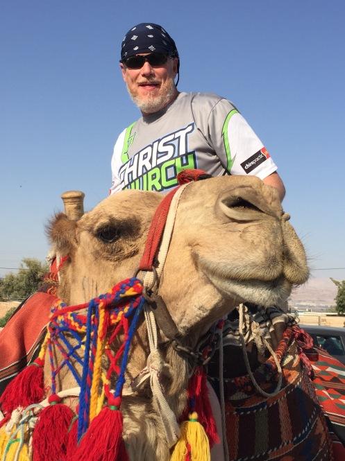 Camel Israel.jpg